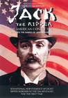 Jack the Ripper: The American Connection
