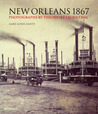 New Orleans 1867
