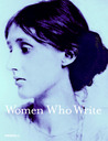 Women Who Write