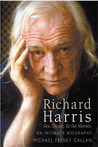 Richard Harris: Sex, Death & the Movies