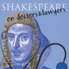 Shakespeare on Doctors & Lawyers