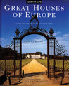 Great Houses of Europe: From the Archives of Country Life
