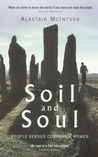 Soil and Soul by Alastair McIntosh