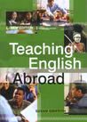 Teaching English Abroad, 8th