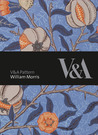 V&A Pattern: William Morris