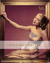 Grace Kelly Style by H. Kristina Haugland
