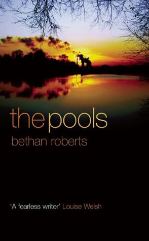 The Pools