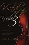 Vivaldi and the Number 3