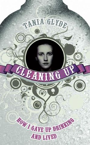 Cleaning Up by Tania Glyde