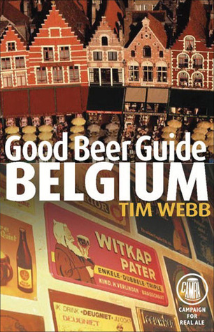 Brussels Beer Guide: The 10 Best Places To Drink Beer