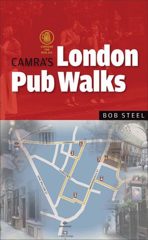 London Pub Walks