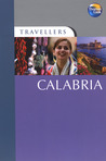 Travellers Calabria