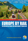 Europe by Rail, 13th