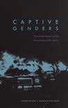 Captive Genders by Nat Smith