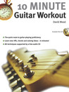 10 Minute Guitar Workout