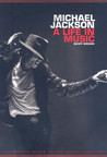 Michael Jackson: A Life in Music