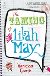 The Taming of Lilah May (Lilah May, #1)