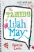 The Taming of Lilah May (Li...