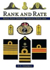 Rank and Rate: Royal Navy Officers' Insignia Since 1856