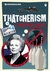 Introducing Thatcherism: A Graphic Guide