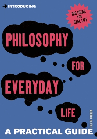 science and everyday life book review