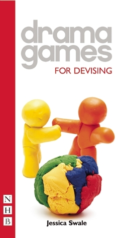 Drama Games: For Devising