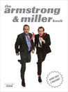 The Armstrong & Miller Book