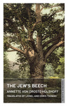 The Jews' Beech