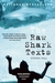 The Raw Shark Texts (Paperback)