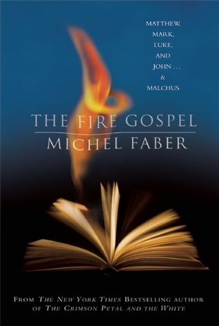 The Fire Gospel: The Myth of Prometheus (Eho #2)