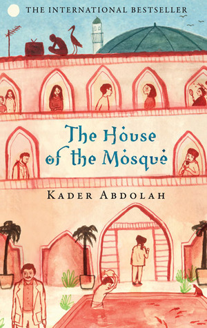 The House of the Mosque