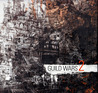The Art of Guild Wars 2