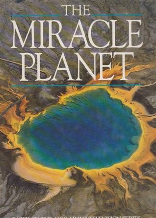 The Miracle Planet