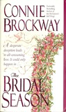 The Bridal Season (Bridal Stories #1)