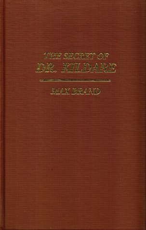 The Secret Of Dr. Kildare (Dr. Kildare)