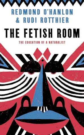 The Fetish Room by Rudi Rotthier