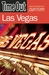 Time Out Las Vegas - 6th Edition