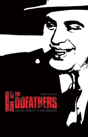 The Godfathers by Roberto Olla