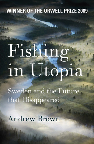 Fishing in Utopia by Sophie Lewis
