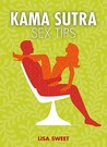Kama Sutra Sex Tips
