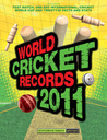 World Cricket Records 2011