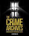 The Crime Archive...