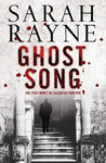 Ghost Song by Sarah Rayne