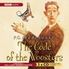 Code of the Woosters (BBC Audio)