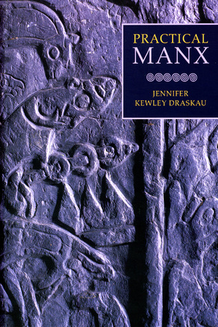 Practical Manx by Centre for Manx Studies