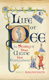 Life of Pee by Sally Magnusson