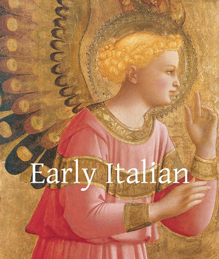 Early Italian Art