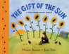 The Gift of the Sun: A Tale from South Africa