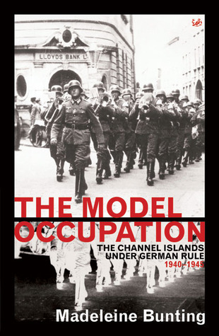 The Model Occupation by Madeleine Bunting