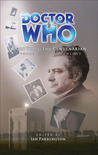 Short Trips: The Centenarian (Doctor Who Short Trips Anthology Series)